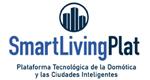 SmartLivingPlat