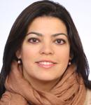 Teresa Cuerdo - IETcc