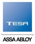 "Tesa"""