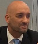 Tomás Llorente - Ayto. Collado Villalba